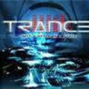 Cover of track trance by Yuval Hagbi