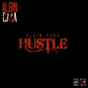 Cover of track Hustle by albin17C