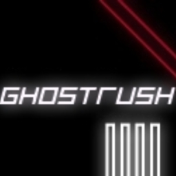 Avatar of user GhostRush