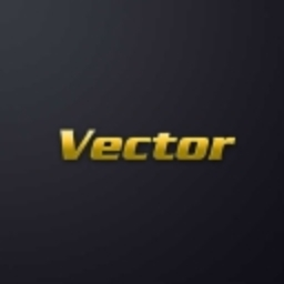 Avatar of user Vector