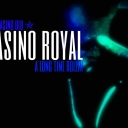 Cover of track refuse to be forgotten by ✯casino blu✯