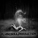 Avatar of user Flyingsoulproduction