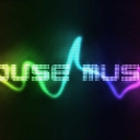 Cover of track HouseSound by NUV-J