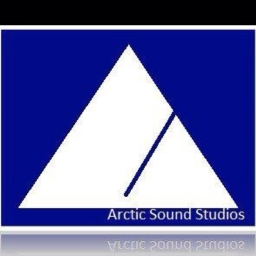 Avatar of user Arctic Sound Studios