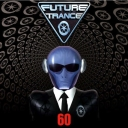 Cover of track back to the FutureTrance by Quinten de Bruin