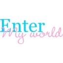 Cover of track Enter my world(ft Rob fernan) by sullfux