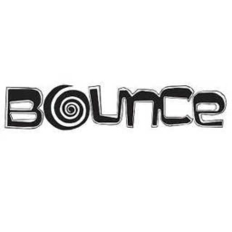 Cover of track Bounce (skrim Remix) by 1234566799