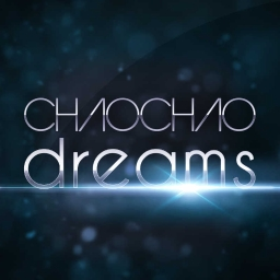 Cover of track Dreams by ChaoChao