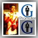 Cover of track Promoter1stmashup by promoter