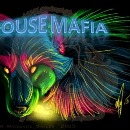 Cover of track House Mafia - Summer by House Mafia