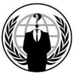 Avatar of user Nm Anonymous