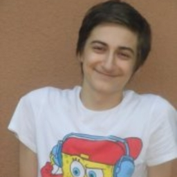 Avatar of user Caner İnanç