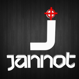 Avatar of user jannot