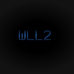 Avatar of user WLL2