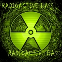 Avatar of user Radioactive Bass