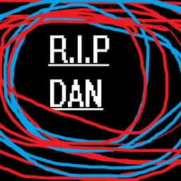 Cover of track R.I.P DAN PLEASE LISTEN AND READ DESC. :( by DEfUSED