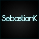 Cover of track Jazzy Hip-Hop Beat by SebastianK