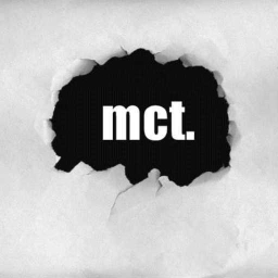 Cover of track Rip It Up (Alter Ego Remix) by MCT