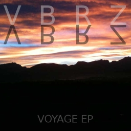 Cover of track 20H04 by VBRZ!