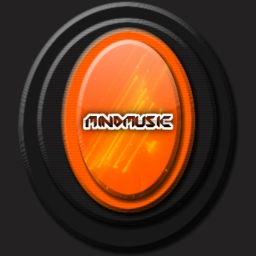 Avatar of user mindmusic