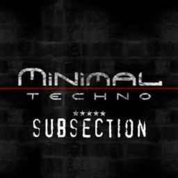 Fantastic Minimal Deep House By Subsection Audiotool Free Music Complete Home Design Collection Papxelindsey Bellcom
