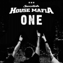 Cover of track Swedish House Mafia - One ( Your Name ) (Sm1thl3r Remix) by Sm1thl3r