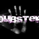 Cover of track Dubstep ART'S by Zackary Keith