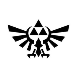 Cover of track The Legend of Zelda Main Theme (djmke Remix) by Mike Harding on the beat