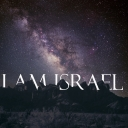 Avatar of user I Am Israel