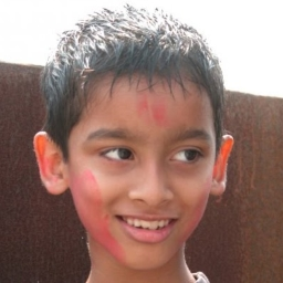 Avatar of user tanish botadkar