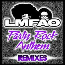 Cover of track Party Rock Anthem (SMeikle Remix) by MEIX