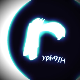 Avatar of user rypb9IH