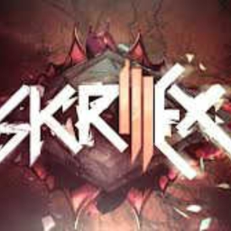 Cover of track skrillex bass style by elec-dubstep