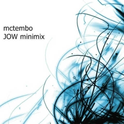 Cover of track Jody Wisternoff Future House Minimix by MCT
