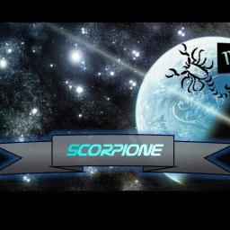 Avatar of user Scorpione