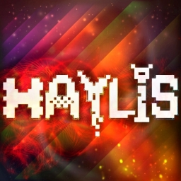 Avatar of user Haylis
