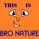 Avatar of user Bro Nature
