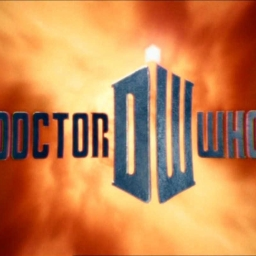 Cover of track Doctor Who theme by Dustin Shelburg