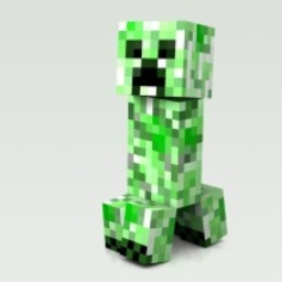 Avatar of user Megasquirrel_2