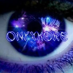 Avatar of user Onyxkore