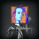 Cover of track The Difference by SissyWhistle