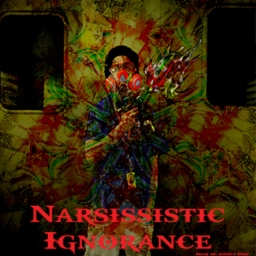 Avatar of user narcissistic_ignorance
