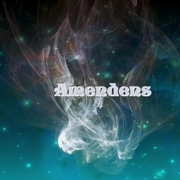 Avatar of user amendens