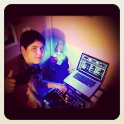 Avatar of user Djinfiltrado