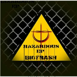Cover of track Hazardous by Marik