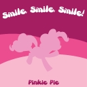 Cover of track Smile Smile Smile (IgnaPony Remix) by Igna