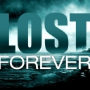 Cover of track Lost forever by Milixyron