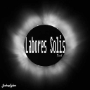 Cover of track Labores Solis by Jacob Tyler
