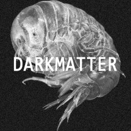 Avatar of user DarkMatter
