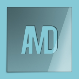 Avatar of user AMD
